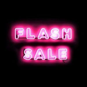 Other - 🔥🔥Posh Ambassador FLASH SALE This sale is 🔥🔥🔥